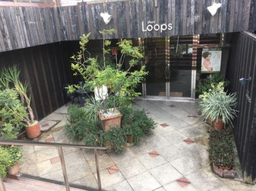 Loops PLAZA 白楽店